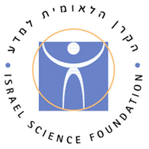 July 2018: Eight E.J. Safra researchers awarded ISF grants