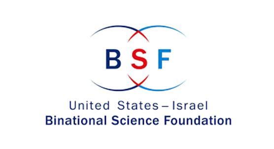 June 2020: Nine Edmond J. Safra researchers awarded BSF grants