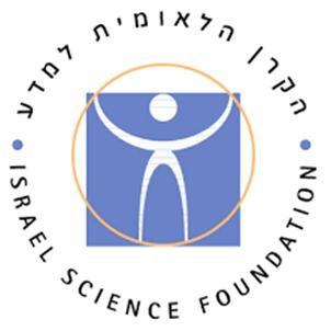 July 2021: Eight Edmond J. Safra researchers awarded ISF grants