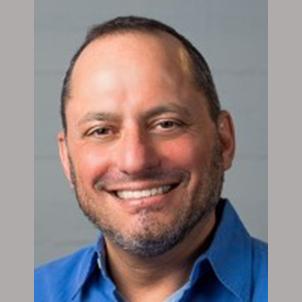 November 2018: Dan Halperin is 2018 ACM fellow