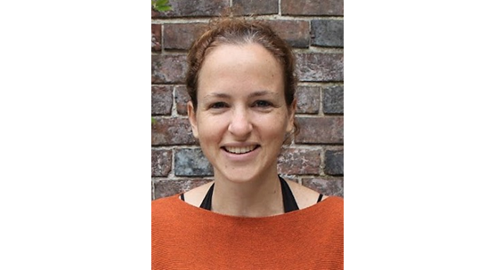 June 2021: Muller wins Computer Science teaching award