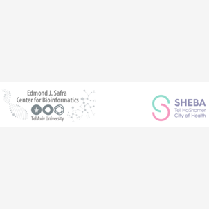 March 2021:  Edmond J. Safra Center & Sheba Medical Center - Collaborative Clinical Bioinformatics Research - Kickoff Conference and Grants Call
