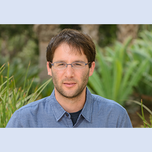 """November 2018: Schwartz among """"The Marker's"""" 10 promising young researchers"""