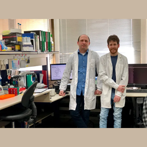 February 2019: Rabinowitz and Shomron: High-resolution detection of genetic diseases in the first trimester of pregnancy
