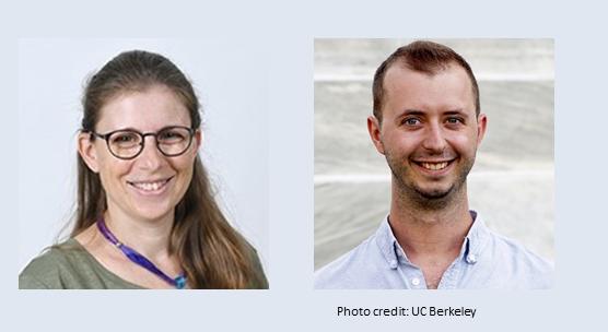 July 2020: UC Berkeley-TAU joint COVID-19 online seminar