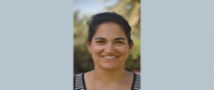 July 2019: Rice wins Naamat research grant