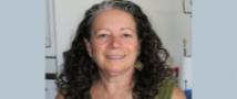 June 2019: Berman elected to EMBO