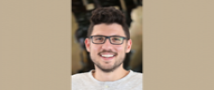 September 2019: Avram participates in a selective Google program