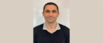 October 2019: New Edmond J. Safra Affiliate: Dr. Uri Ben-David