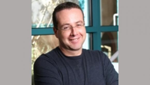 October 2018: New Edmond J. Safra faculty fellow, Prof. Elhanan Borenstein
