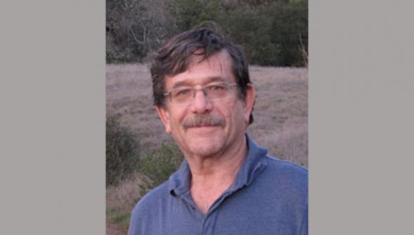 April 2019: Benjamini wins the Pearson Prize