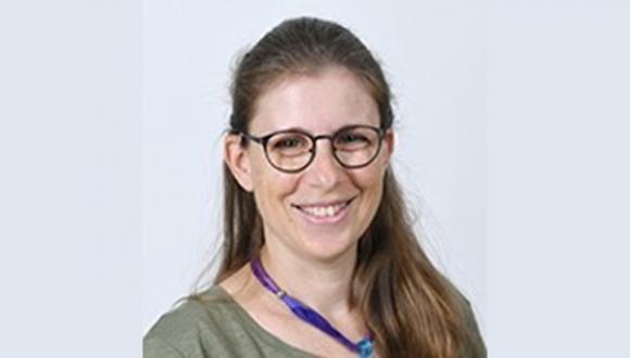 June 2020: Stern speaks in UCSF Coronavirus Symposium