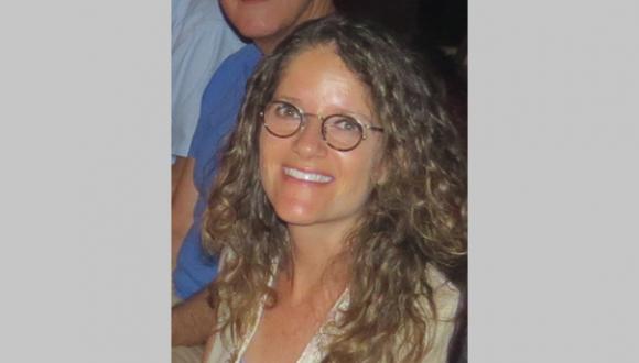 June 2019: new Edmond J. Safra member: Prof. Malka Gorfine