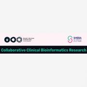 March 2021: Collaboration between Edmond J. Safra Center & Sheba Medical Center: workshop and grants call